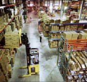 aviation oxygen systems warehouse.jpg